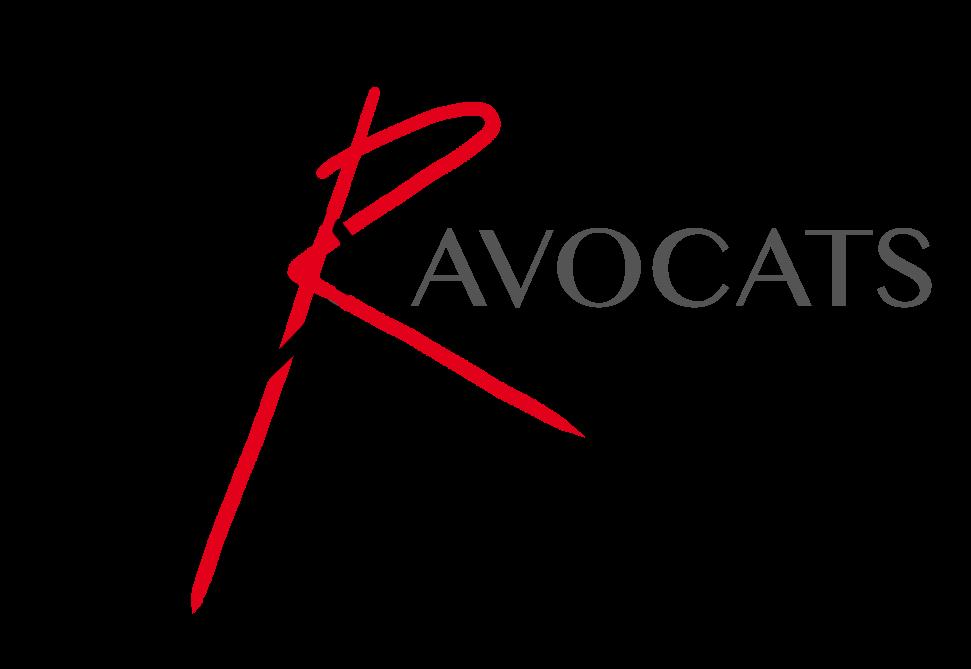 Cabinet Rasool Avocats